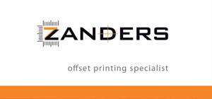 Zanders - Offset Printing Specialist